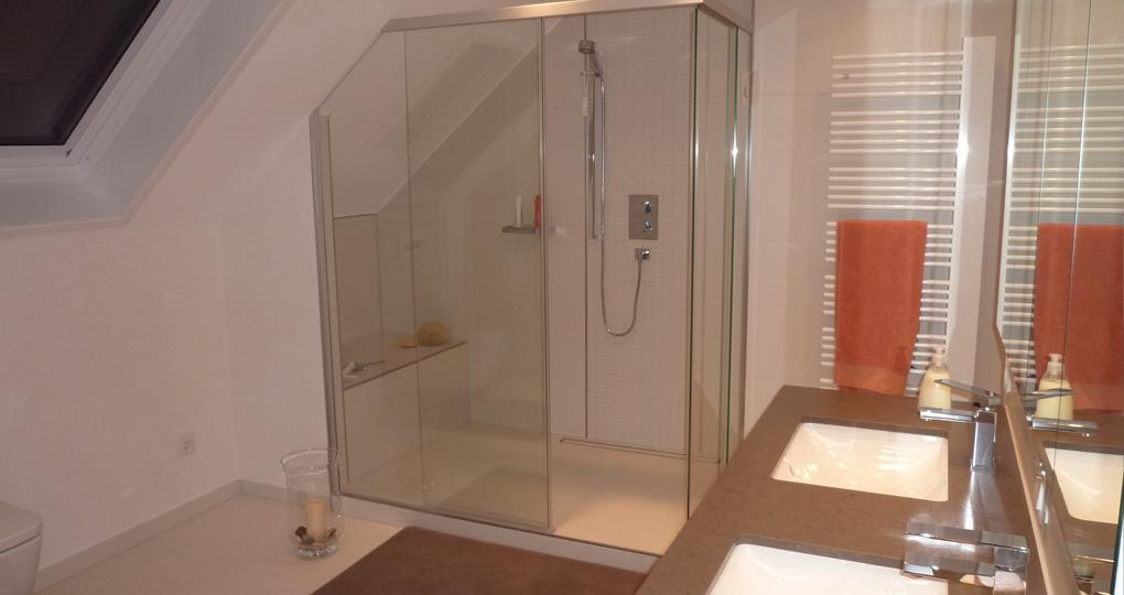 badezimmer renovierung vorher nachher vergleich. Black Bedroom Furniture Sets. Home Design Ideas