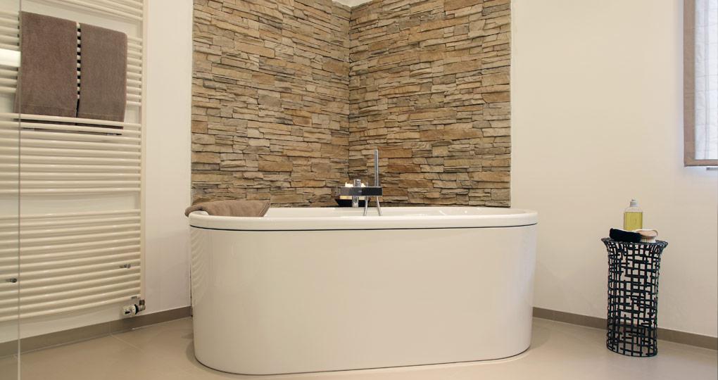 Best Badezimmer Sanieren Pictures - Die schönsten Einrichtungsideen ...
