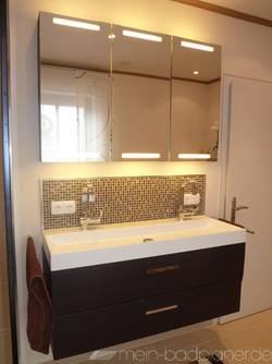 Badezimmer Inspirationen So Konnte Ihr Bad Aussehen