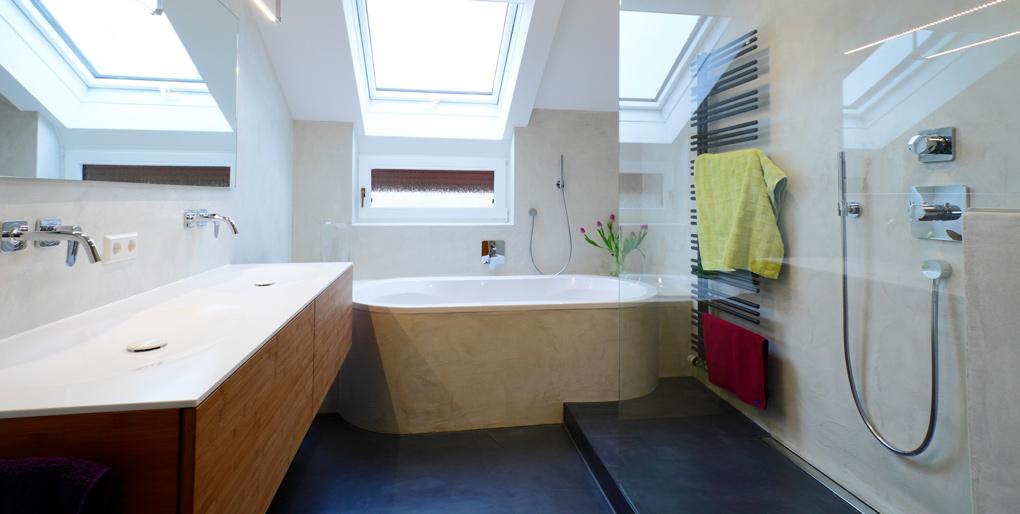 Badewanne fur erwachsene badewanne online kaufen bei obi aufblasbare badewanne f r erwachsene - Wande streichen ohne rolle ...