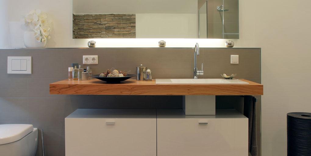 sch ne waschbecken oder waschtische f r badezimmer mein. Black Bedroom Furniture Sets. Home Design Ideas